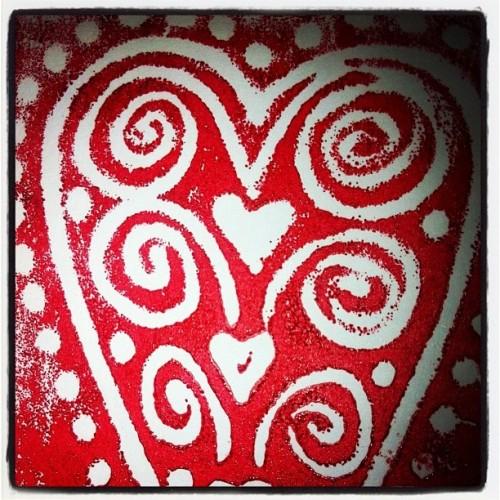 Instagram_heart